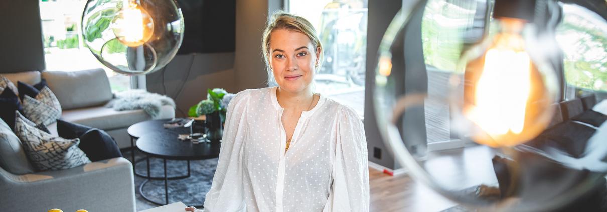 Kathrine Hølen Hansen